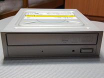 Привод DVD RAM&dvdr/RW&cdrw