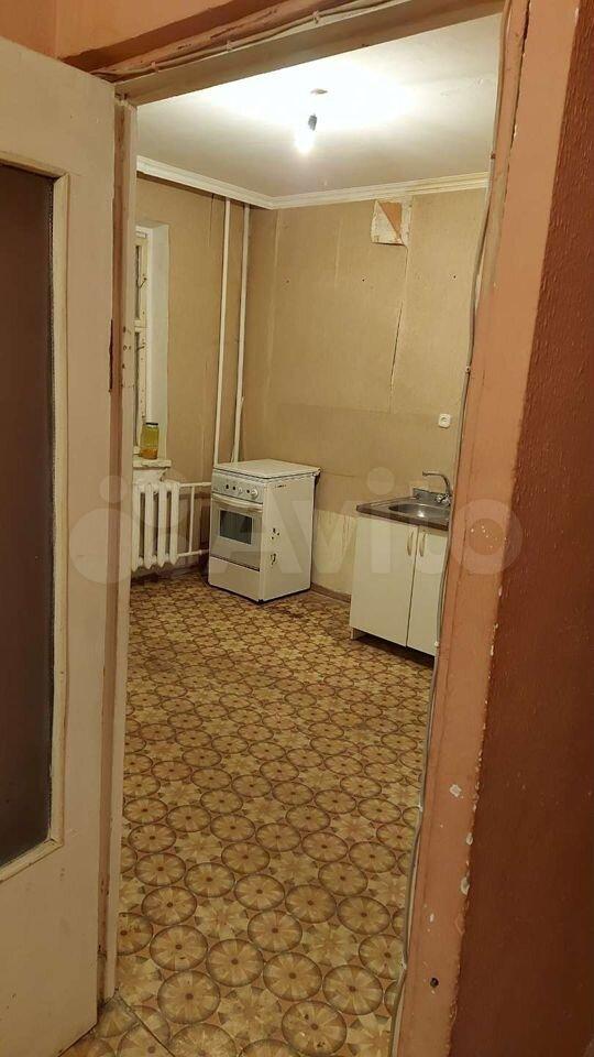 3-к квартира, 75 м², 6/10 эт.  89094928552 купить 2