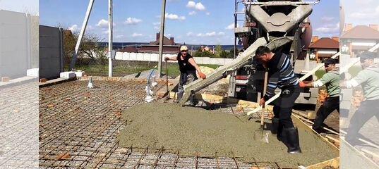 Бетон в суровикино купить бетон текс