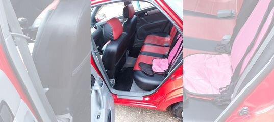 Chevrolet Lacetti, 2007 купить в Республике Крым | Автомобили | Авито