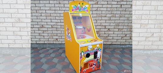 Скачать игровые автоматы бук оф ра