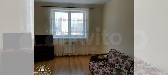 2-к квартира, 65.7 м², 7/24 эт. в Московской области | Покупка и аренда квартир | Авито