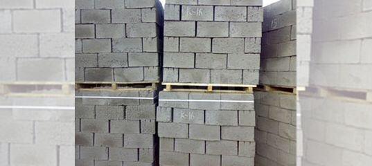Купить пенополистирол бетон в чите штукатурка стен цементным раствором расценки