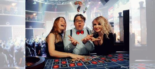 Казино на горках казань играть в игровые аппараты в казино вулкан бесплатно
