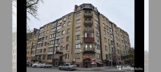 3-к квартира, 90 м², 3/5 эт.