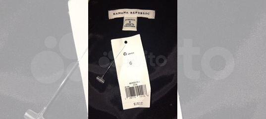 Шерстяное платье Banana Republic новое с ярлыками купить в Санкт-Петербурге  на Avito — Объявления на сайте Авито 1d30d1a735a