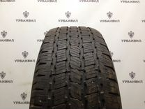 Michelin Cross Terrain (2шт) R17 235 65