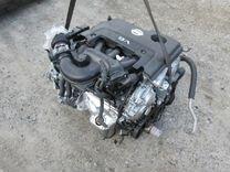 Двигатель Nissan VQ25 52000км