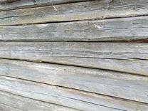 Старая доска, от 1,4 метра