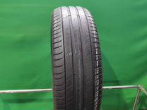 Шины 205 45 r17 Michelin Primacy 3 LE5