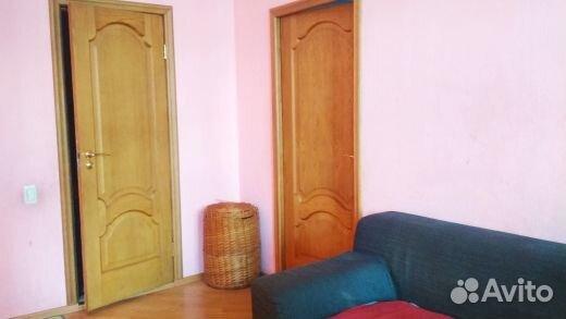 3-к квартира, 67.5 м², 2/2 эт.  89836001311 купить 9