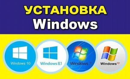 USB c Windows 7, 8 и 10