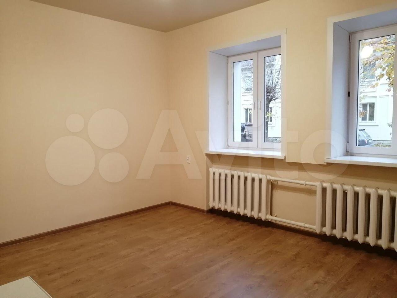2-к квартира, 60 м², 1/4 эт.  89127016823 купить 10
