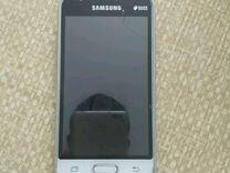 Смартфон SAMSUNG galaxy g 1 mini