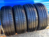 Шины бу 205 60 16 Michelin Energy Saver 598WRS