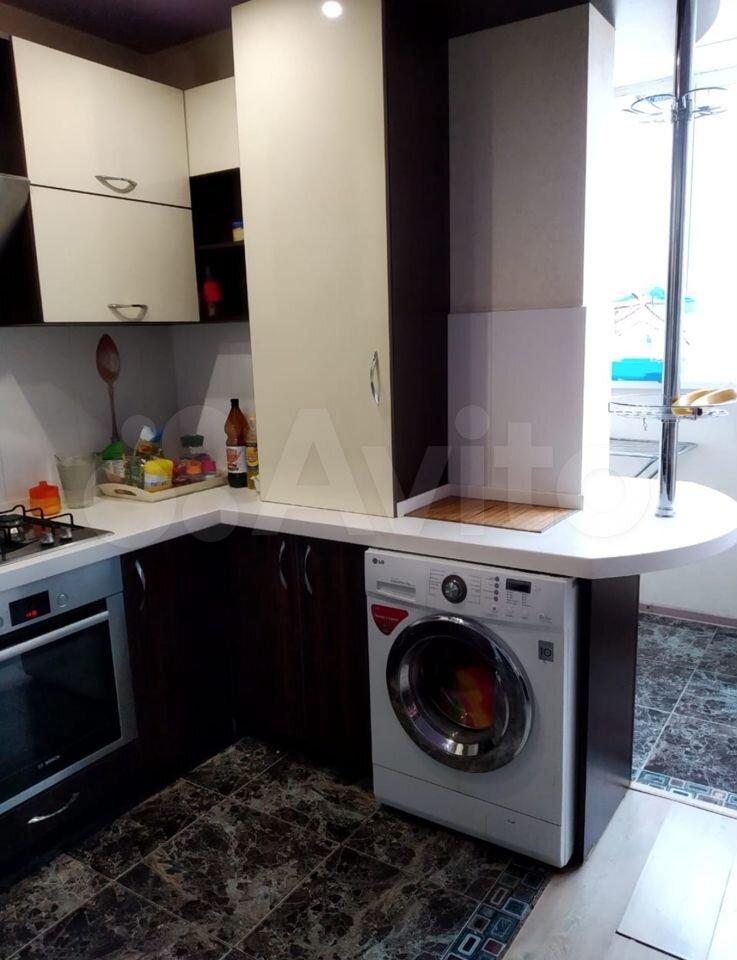 2-к квартира, 70 м², 10/10 эт.  89063829712 купить 5