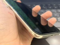 iPhone X состояние нового