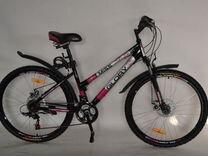 Велосипед glory miss MTB bike 4 23037