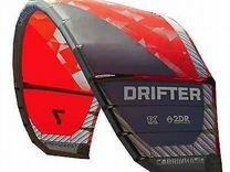 Кайты Cabrinha Drifter, Vector, Griffin