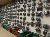 Автоателье по ремонту панели приборов (торпедо) — Запчасти и аксессуары в Перми