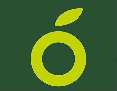 Работа в вебчате зеленоградск дополнительный заработок для девушки помимо основной работы