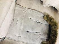 Elodie Details конверт в коляску