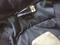 Куртка Porsche design XS