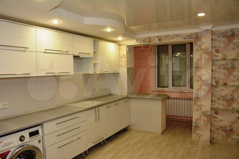2-к квартира, 51 м², 1/9 эт.  89539868475 купить 2