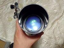 Телескоп Sw 705 eq — Фототехника в Ижевске