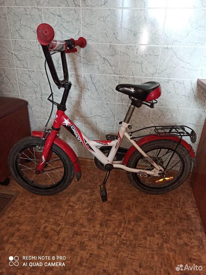Велосипед  89029264517 купить 3