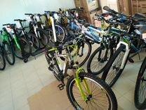 Качественные велосипеды Пионер от производителя