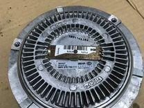 Вязкостная муфта Behr 8MV376732111