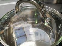 Сотейник профессиональный 1,5 литра