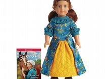 Куклы American Girls