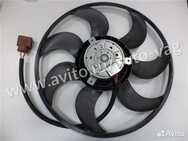 Вентилятор охлаждения на фольксваген транспортер т5 редукторы для скребковых транспортеров