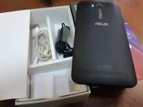 Asus ZenFone Go (X007D)