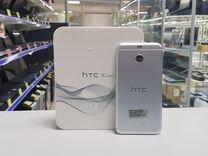 Новый HTC 10 EVO 32Гб Серый. Гарантия