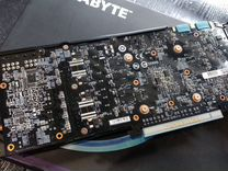 Gigabyte Geforce GTX 760 OC 2GB — Товары для компьютера в Волгограде