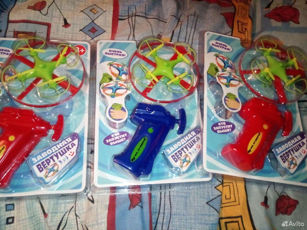 Детские игрушки  89508797322 купить 2