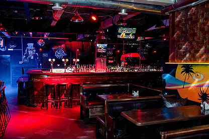 Бармен в ночной клуб в москве вакансии смотреть стриптиз видео с ночных клубов