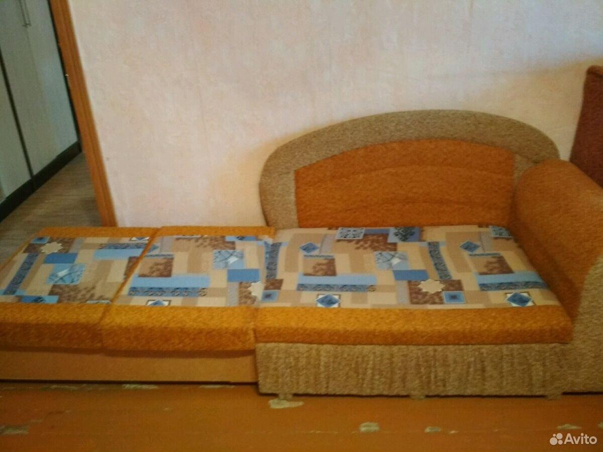 Диван  89374204684 купить 3