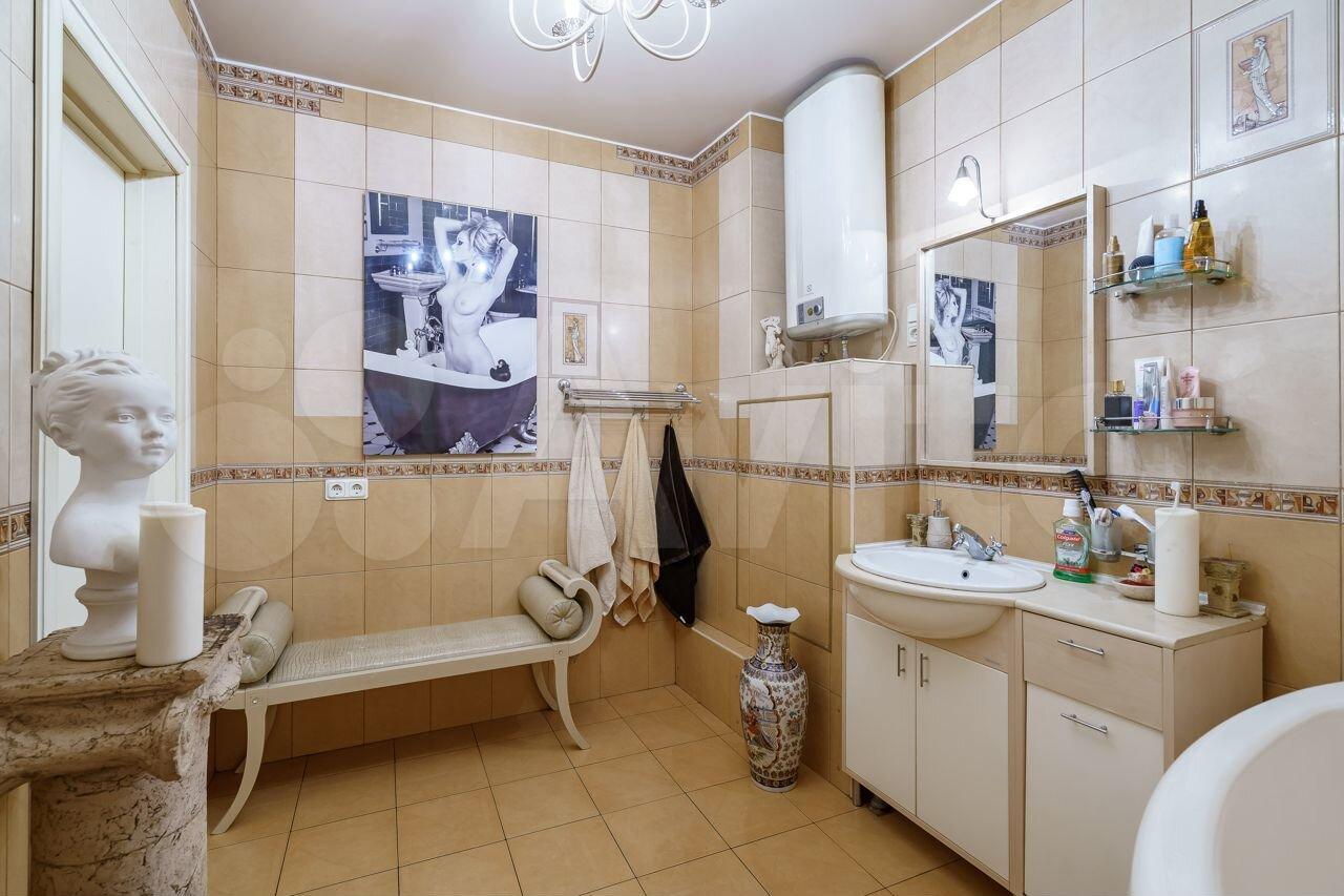 2-к квартира, 68.8 м², 2/5 эт.  89052224582 купить 9