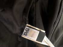 Куртка косуха Dolce Gabbana оригинал