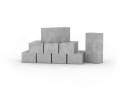 Купить бетон в шилово рязанской области с доставкой купить жидкое стекло для бетона в спб