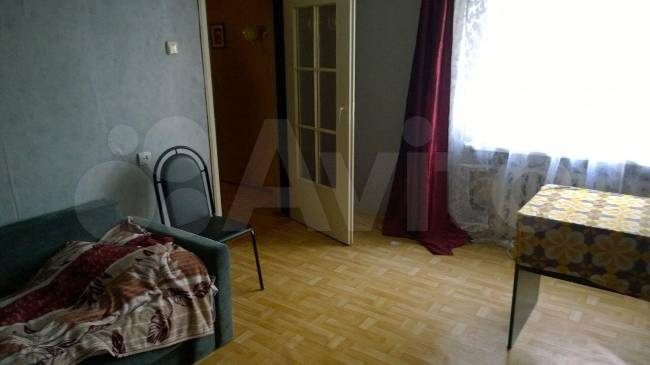 4-к квартира, 75 м², 1/9 эт. 89212624086 купить 2