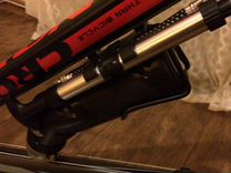 Горный велосипед cronus rover 2.0 новый