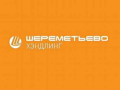 Работа клин вакансии для девушек казахский веб модели