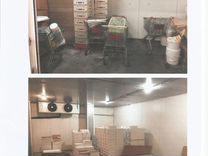 Продажа рыбозавода в Астрахани (лов и переработка)