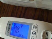 Beurer FT90 бесконтактный термометр
