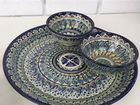 Ляган, узбекская посуда